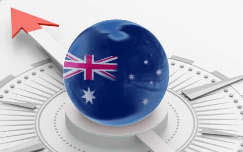 澳大利亚税务局:退休基金不能投资单一资产
