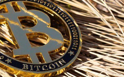 FTAF合规条例会进一步增加白币的价值吗?