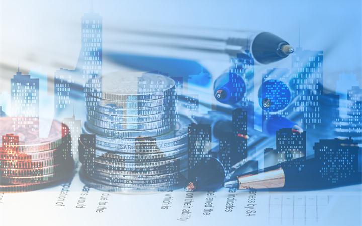 BTC價格被高估?機構投資者的心理價位到底是多少?