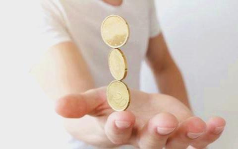 报告显示:稳定币平台第一是以太坊,第二是比特股