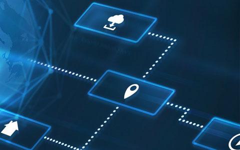 人民邮电报:政府如何挖掘区块链潜力?