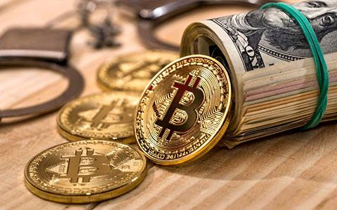 报告显示,加密货币的采用在欧洲受到了冲击
