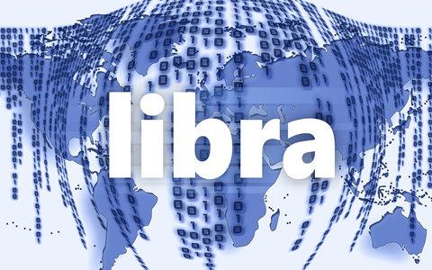 Facebook的加密货币Libra将面临欧盟的反垄断审查