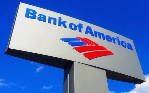 美国银行申请加密货币钱包专利,其设计类似于多重签名钱包