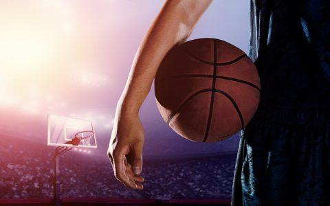 每个球队都发币?NBA如何探索加密货币和区块链应用