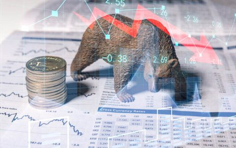 比特币价格近期可能加速下跌至9200美元