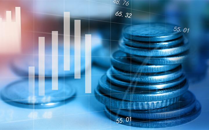 纽约大学教授:私人数字货币可为政府和公民带来福利