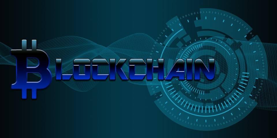 blockchain-3357567_960_720