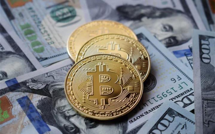风险资本家称,严重的金融危机会引起比特币抛售