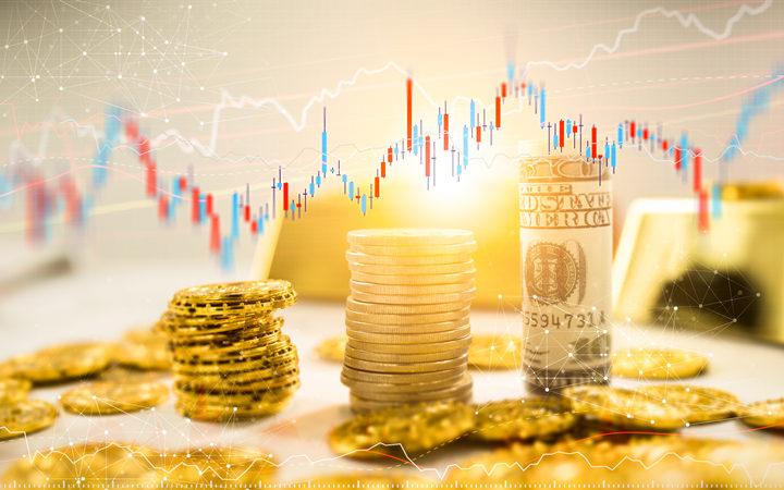布林带创造者:比特币市场像早期股市,目前仍在筑底