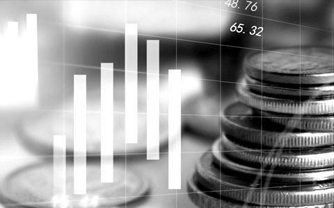 行情分析:外部因素扰动对于加密货币市场的影响趋于弱化