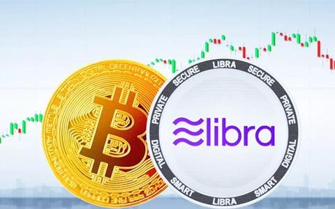 Libra和央行数字货币进展神速,比特币支付还有未来吗?(附对比表)