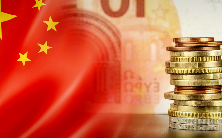 福布斯:中国八家大型机构将率先接受央行数字货币