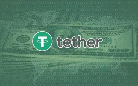 发行人民币稳定币,Tether是在给USDT暴雷留后路吗?