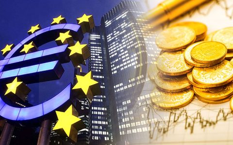 欧洲央行研究报告:监管不确定性或成稳定币软肋