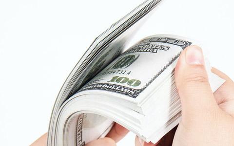 加密资产规模从9.26亿增至27亿美元,回报率超过100%,灰度报告表明资金在大量入场