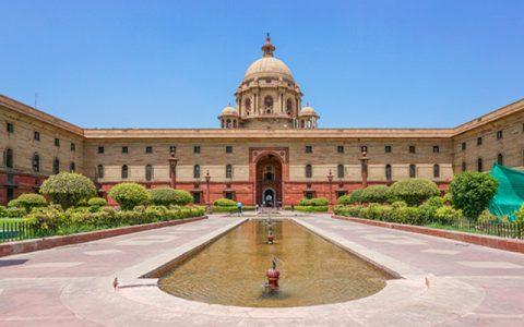 印度主要贸易组织反对拟议的加密禁令