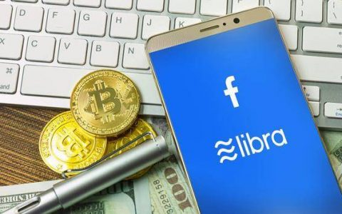 脸书天秤币:全球化时代的天使还是魔鬼?