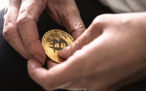 坚持死空!黄金大鳄表示比特币涨的越高证明错的人越多