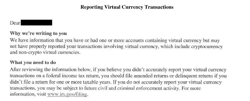 美国要对加密货币征税了?一文了解各国加密货币税收政策