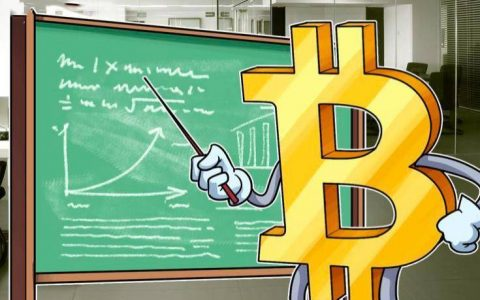 Facebook之后,沃尔玛也要发行加密货币,比特币牛市之路再起航!