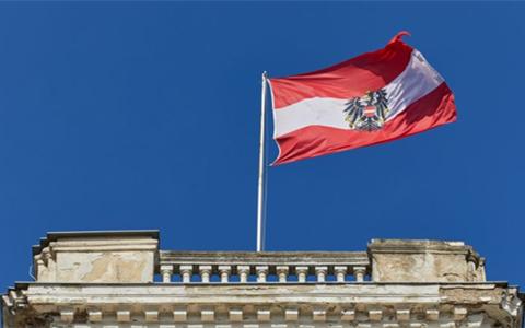 8.21-Austria_1