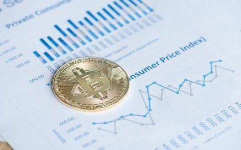 RegA+的缘起,进展和未来:它能成为加密货币上市的常规途径吗?