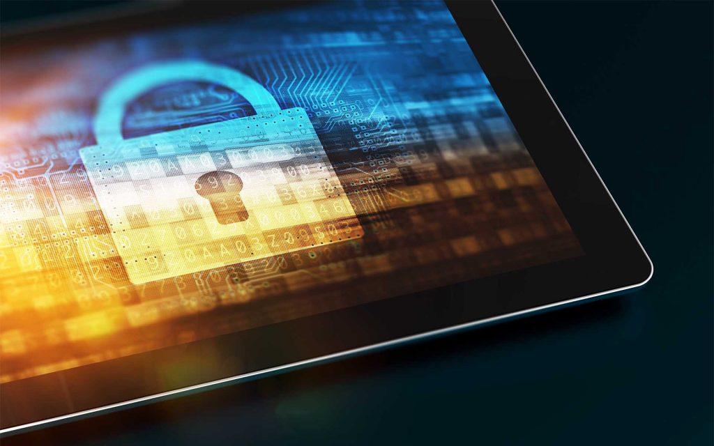 為什麼區塊鏈技術對數據隱私很重要