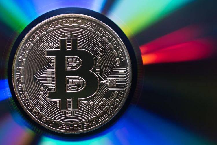 如何用「比特币钱包」保护我们的隐私?