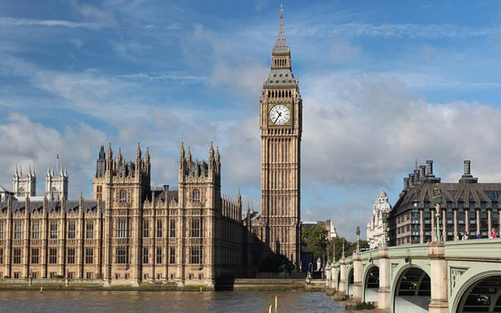 报告:英国税务局要求加密交易所提供用户数据