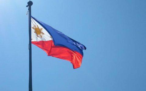 菲律宾联合银行推出与比索挂钩的稳定币