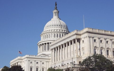 美参议院数字货币监管听证会总结:绕不开Libra,绕不开中国