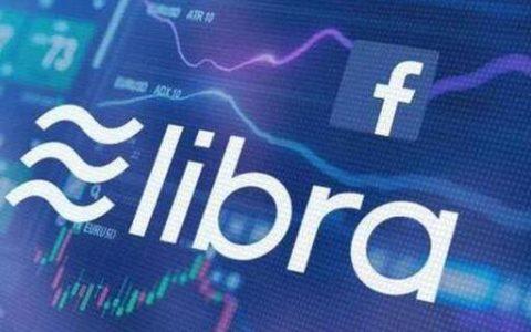 邓建鹏:Libra的潜在风险与中国应对之策