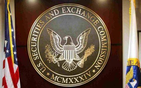 美国SEC计划运行比特币及以太坊节点,eToro分析师:从未料到我会等到这一天