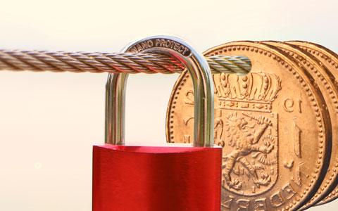 稳定币主要场景:是支付还是交易?