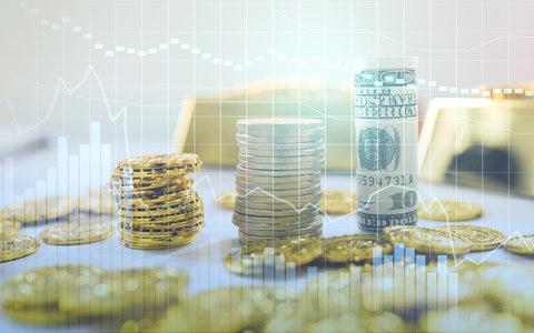 33家A股上市银行半年报收官:区块链成千亿市值银行标配
