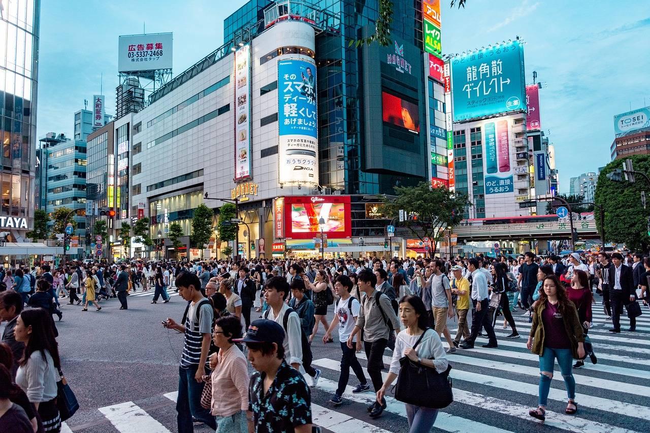 日本金融厅支持比特币和闪电网络,希望日本成为开放网络的领导者