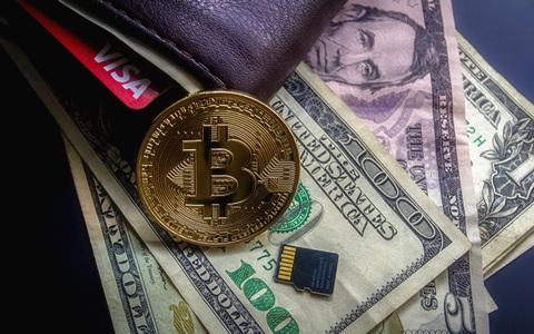 币圈比特币交易的3大风险及应对措施