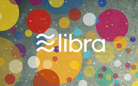 捍卫数字主权——Libra开启的新时代