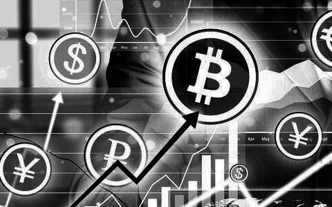 数字法币的创新性冲击