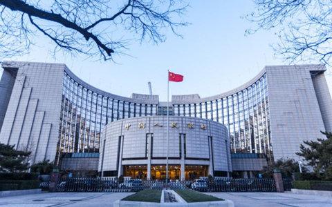 光大证券全球首席经济学家:央行数字货币的宏观含义