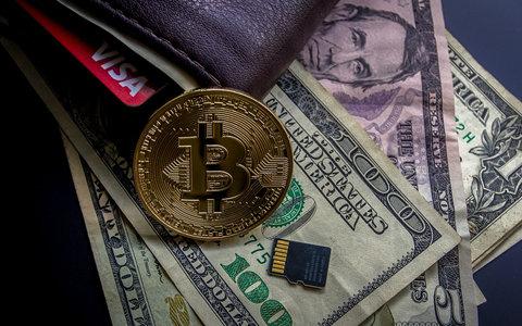 价值20亿美元的Mt. Gox 比特币有望追回