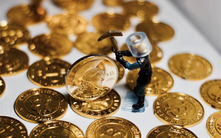 比特币还有继续大幅上涨的可能么?