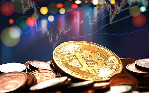 Bitfinex 比特币多头持仓量远超空头,多头总保证金达3亿美金