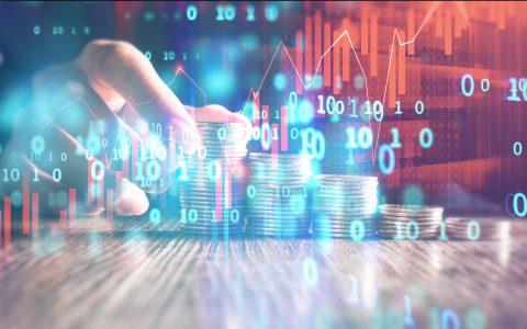 觀點 | 數字資產對全球託管市場的影響