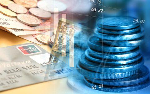 全球市值最高银行,富国银行推出其专有数字货币