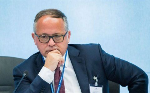 欧洲央行政策制定者:Libra可能会挑战美元地位,支持建立国际央行数字货币