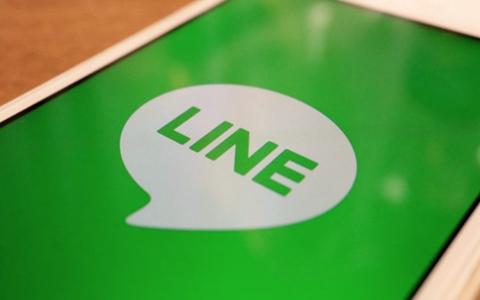 """""""日本版微信""""Line的野心:在加密货币支付这事儿上,日本太开放了"""