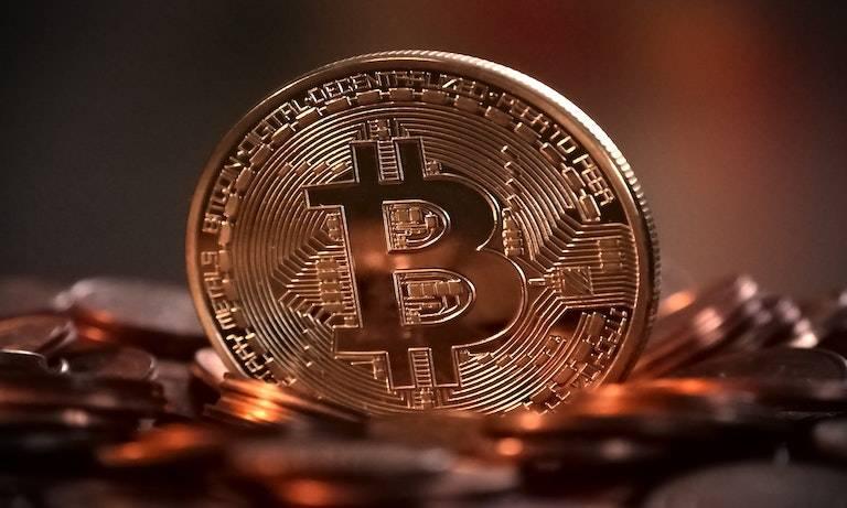 anonymous-bitcoin-cash-315117