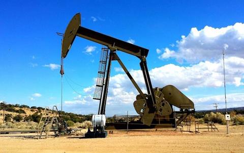 荷兰石油天然气巨头Dietmann使用区块链平台,简化链上项目部署方式